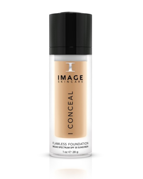 Image Skincare I Beauty Conceal Flawless Foundation Natural SPF 30