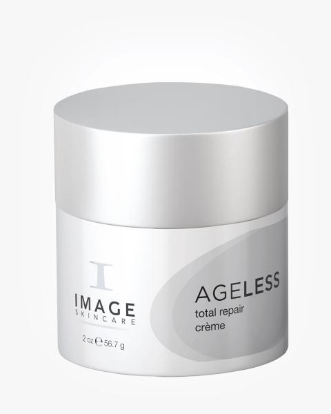 Image Skincare AGELESS - Total Repair Creme
