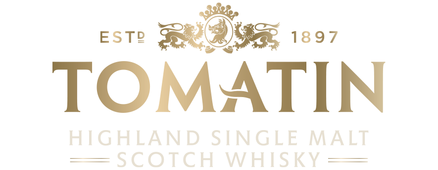 Tomatin Highland Scotch Whiskey