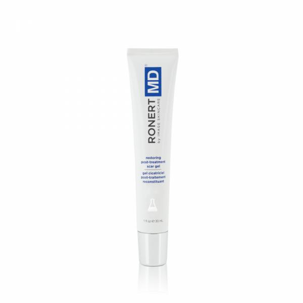 Image Skincare RONERT MD Restoring Scar Gel