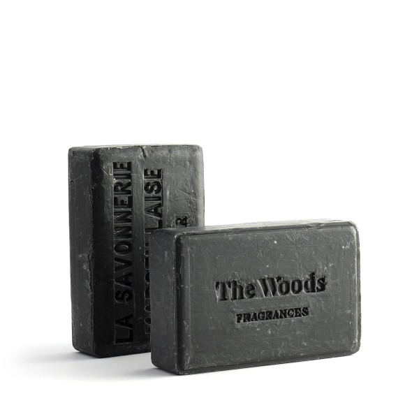 The Woods Hand Soap