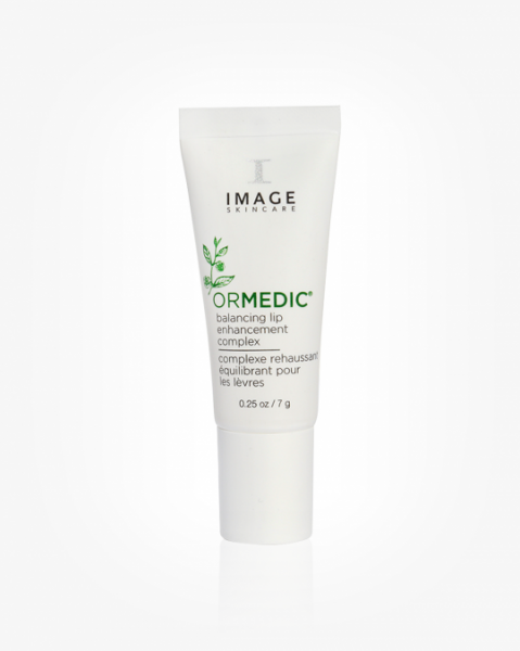 Image Skincare ORMEDIC - Balancing Lip Complex