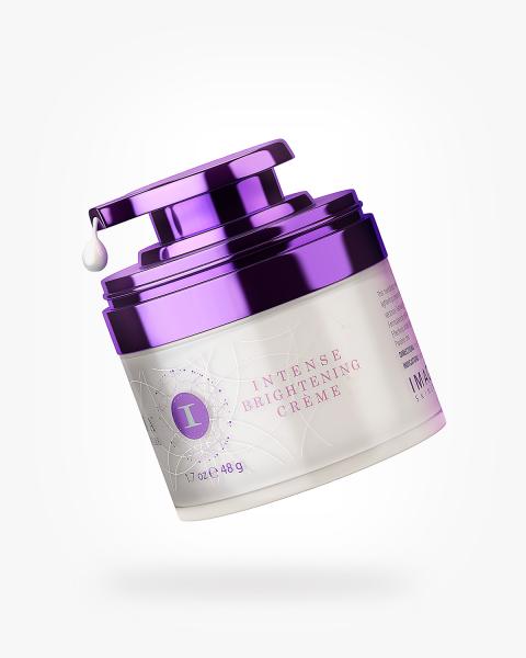 Image Skincare ILUMA - Intense Brightening Creme