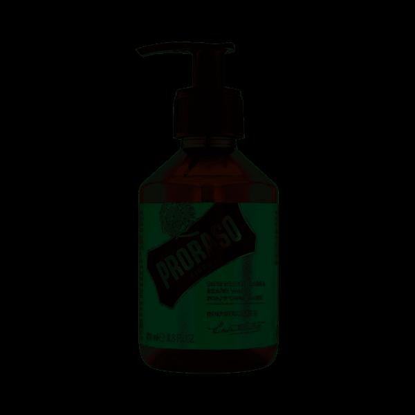 Proraso Beard Wash Rinfrescante