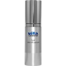Vita Control hyal skin lift serum
