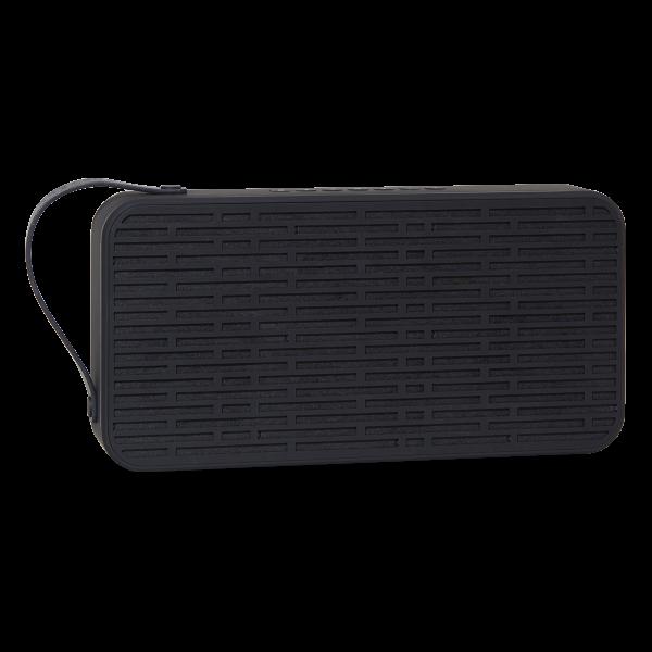 a-Sound kabelloser Lautsprecher