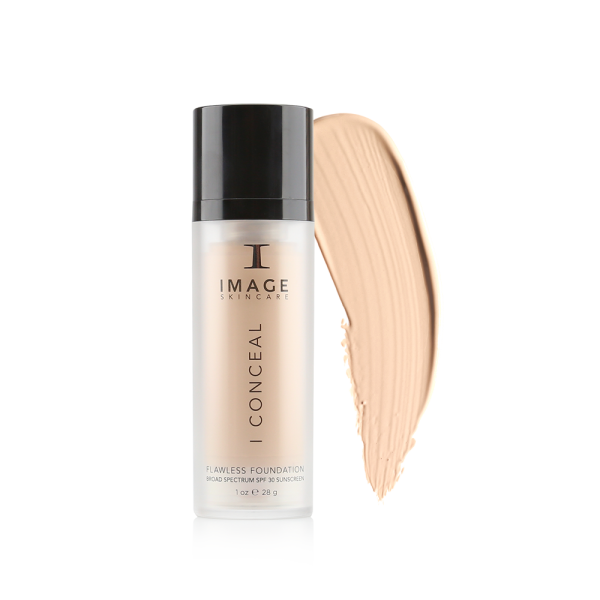 Image Skincare I Beauty Conceal Flawless Foundation Porcelain SPF 30