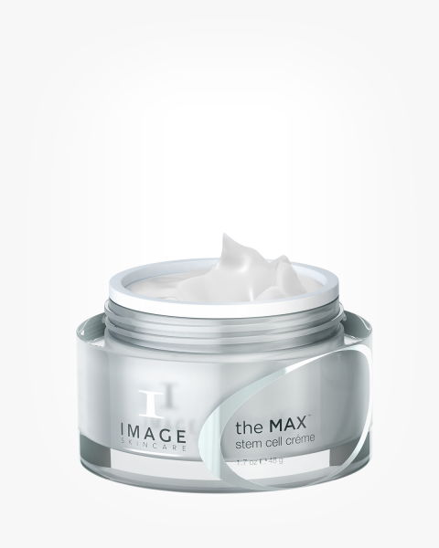 Image Skincare The MAX - Stem Cell Creme