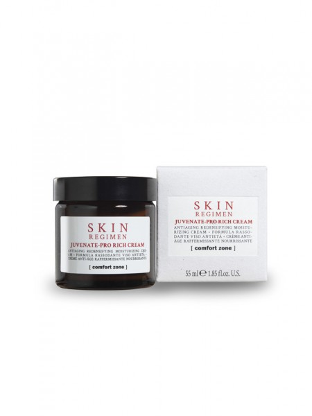 SKIN REGIMEN JUVENATE PRO RICH CREAM 55ML