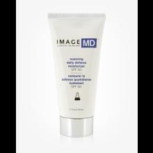 Image Skincare MD Restoring Daily Defense Moisturizer SPF50