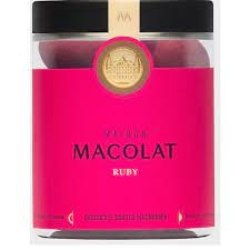 Maison Macolat Ruby160gr