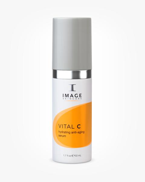 Image Skincare VITAL C - Hydrating Anti-Aging Serum