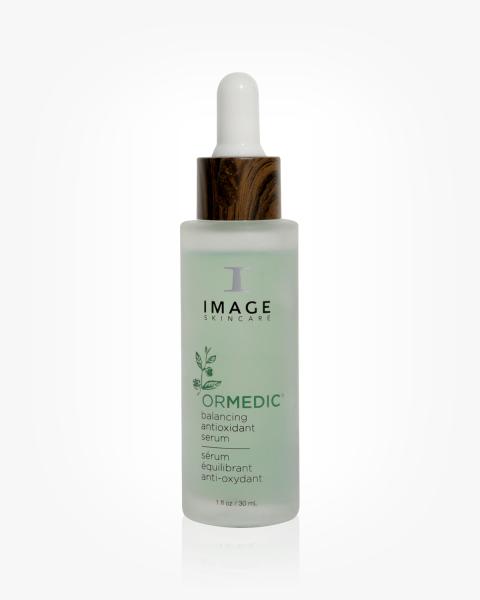 Image Skincare ORMEDIC - Balancing Antioxidant Serum