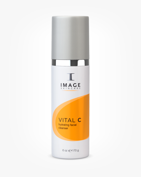 Image Skincare VITAL C - Hydrating Facial Cleanser