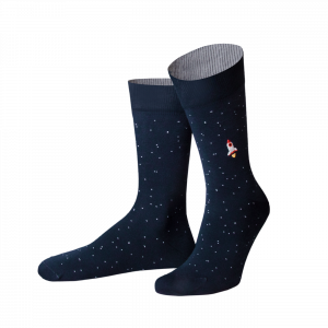 Herrensocken Apollo