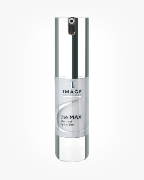 Image Skincare The MAX - Stem Cell Eye Creme