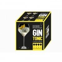 Riedel GIN + Tonic Gläser