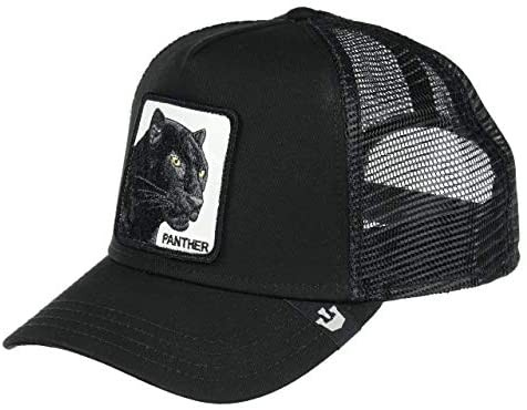 Goorin Bros BLACK PANTHER Cap