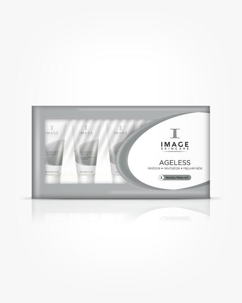 Image Skincare AGELESS - Trial Kit