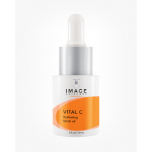 Image Skincare Vital C Hydrating Facial Oil