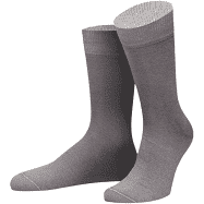 von Jungfeld Socken Pompeji 39-41