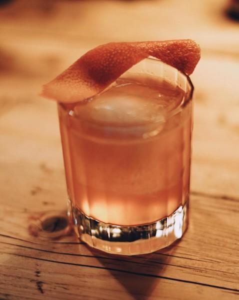 cocktailW7h3zpXEFPfSL