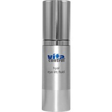 Vita Control hyal eye lift fluid