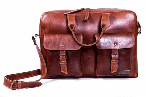 Tuelo Laptop Bag