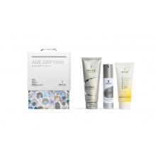 Image Skincare Age- Defying Essentials