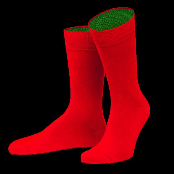 von Jungfeld Socken Navarra 43-46
