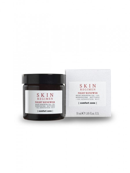 SKIN REGIMEN RENEWER MASK 55 ML