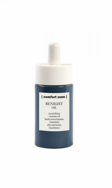 comfort zone RENIGHT VITAMIN OIL 30 ML