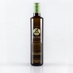 Aeons Exclusive Bio-Olivenöl