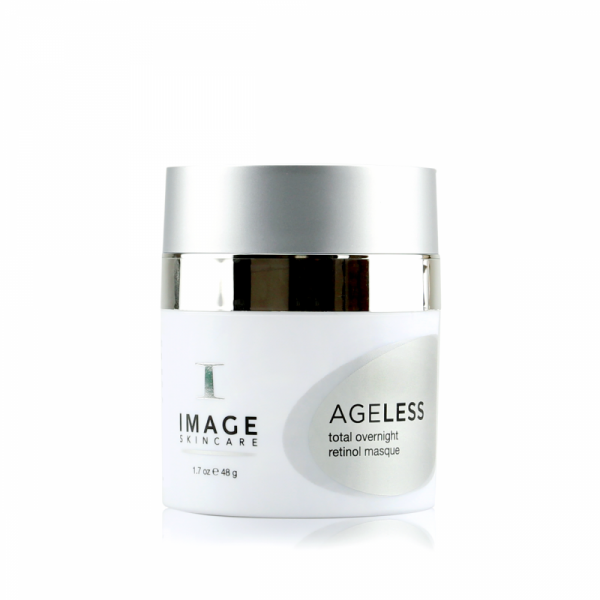 Image Skincare Ageless - Total Overnight Retinol Masque
