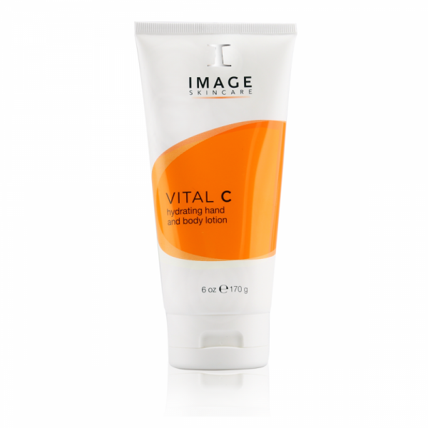 Image Skincare Vital C - Hand and Bodylotion