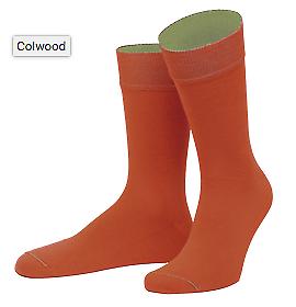 von Jungfeld Socken Colwood 43-46