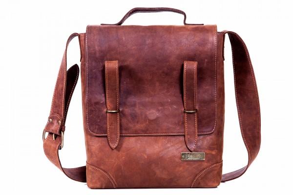 Schoko Bag