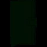 Secrid Miniwallet Orginal Green 286707