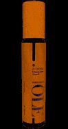 Greenomic Limetten Olivenöl
