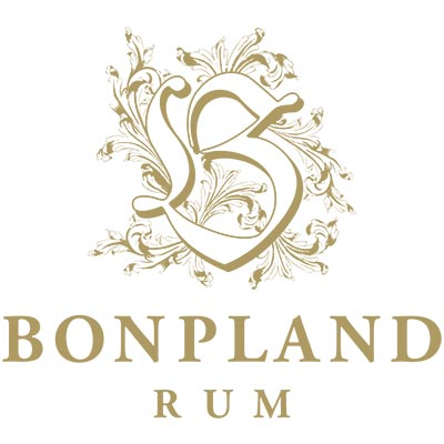 Bonpland Rum