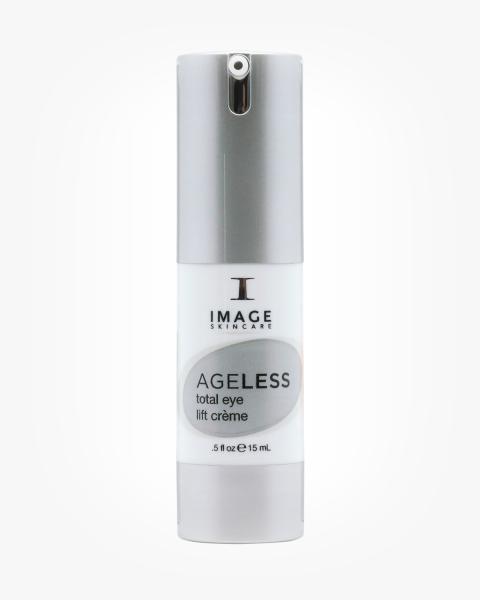Image Skincare AGELESS - Total Eye Lift Creme