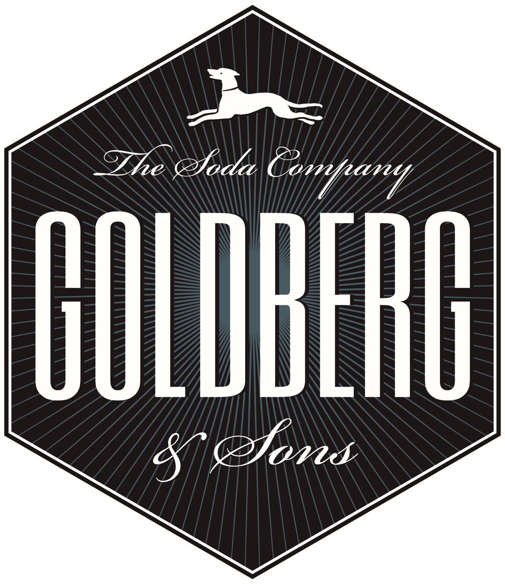 Goldberg&Sons
