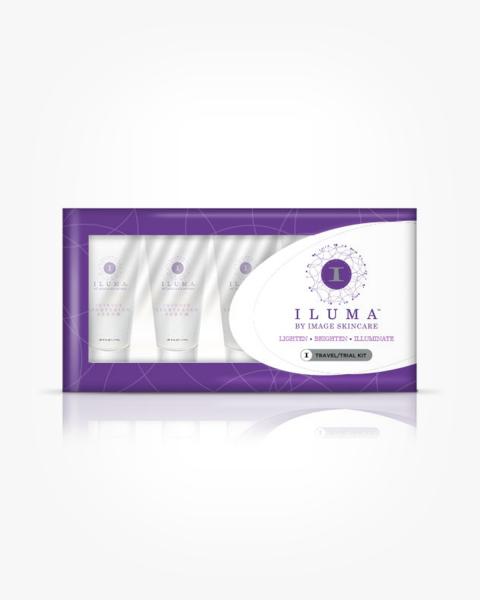 Image Skincare ILUMA - Trial Kit