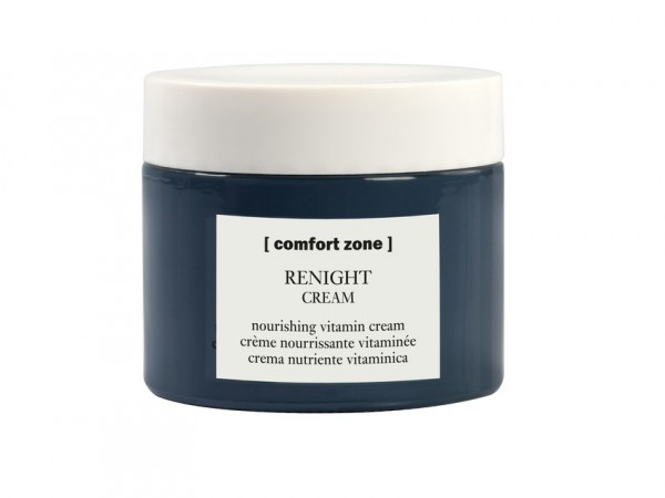 comfort zone RENIGHT CREAM 60 ML