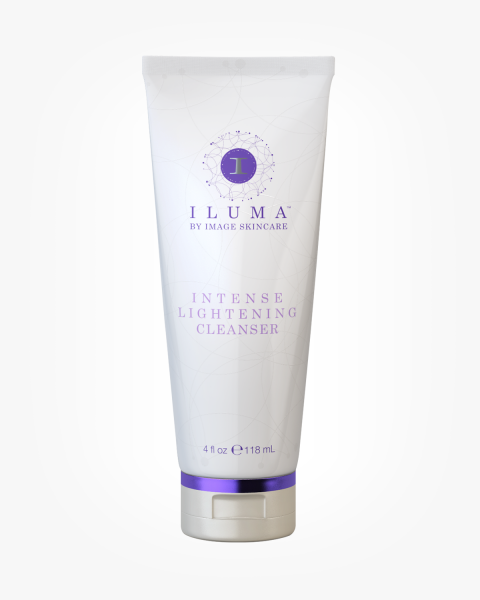Image Skincare ILUMA - Intense Lightening Cleanser
