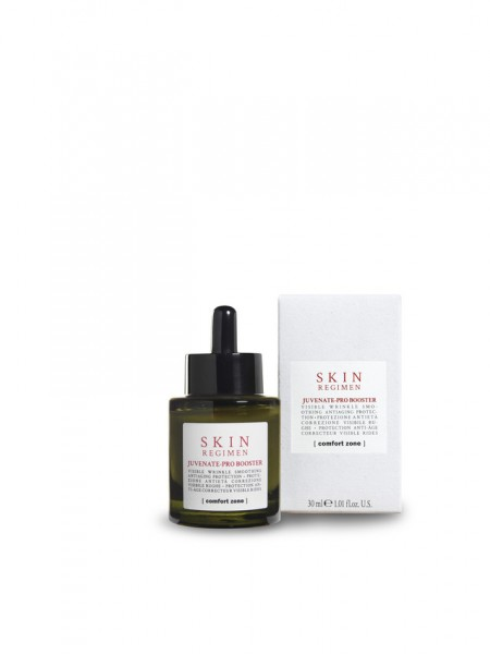 SKIN REGIMEN JUVENATE PRO BOOSTER 30 ML