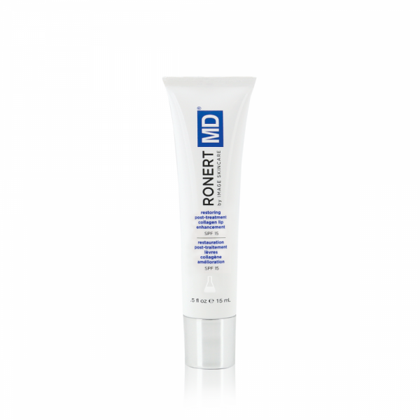 Image Skincare MD Lip SPF 15