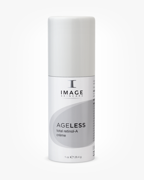 Image Skincare AGELESS - Total Retinol - A Creme