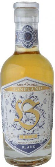 Bonpland Rum Blanc 200 ml