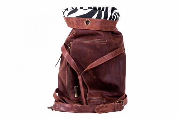 Pakka Bag